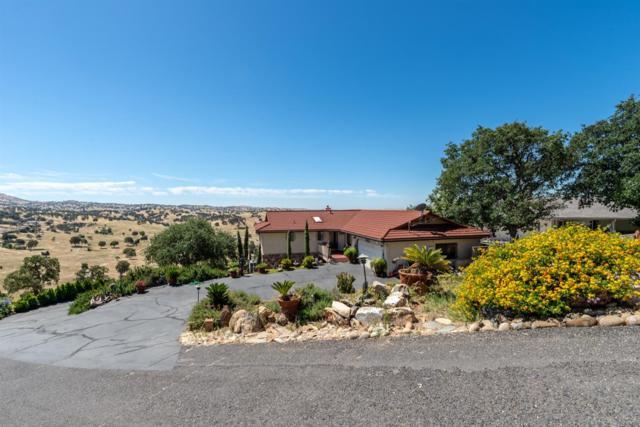 9648 Rincon, La Grange Unincorp, CA 95329 (MLS #19046676) :: The MacDonald Group at PMZ Real Estate