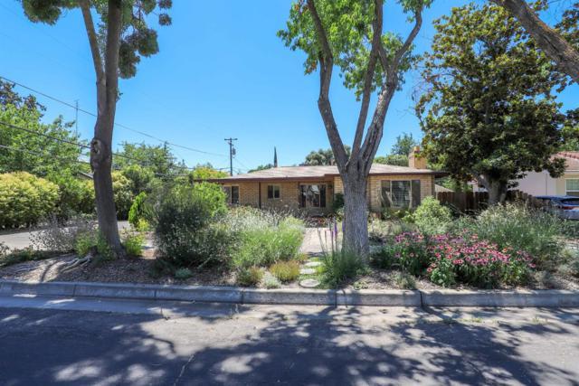 394 E 18th Street, Merced, CA 95340 (MLS #19046689) :: REMAX Executive