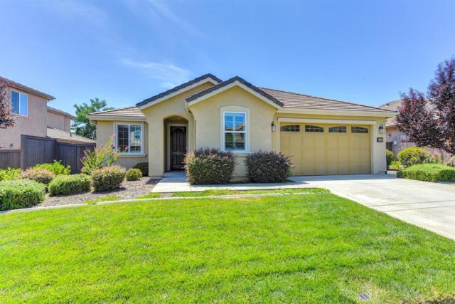 4046 David Loop, El Dorado Hills, CA 95762 (MLS #19046706) :: The MacDonald Group at PMZ Real Estate