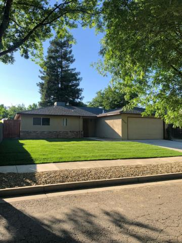3245 Phoenix Way, Merced, CA 95348 (MLS #19046799) :: REMAX Executive