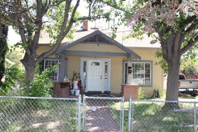 290 S 20th Street, San Jose, CA 95116 (MLS #19046826) :: REMAX Executive