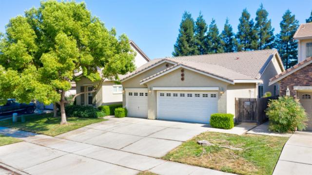 1223 Esplanade Drive, Merced, CA 95348 (MLS #19046884) :: REMAX Executive