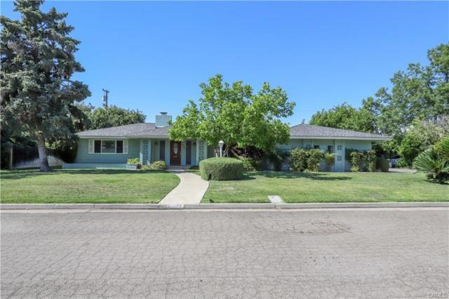 1077 Carolina Drive, Merced, CA 95340 (MLS #19046916) :: REMAX Executive