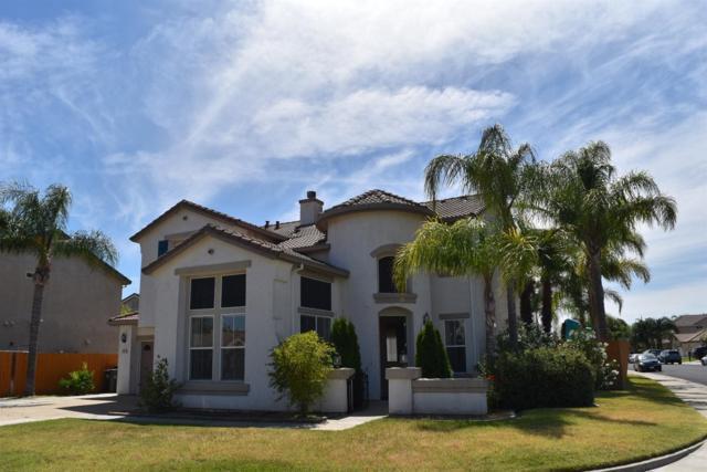 589 Appenzel Lane, Manteca, CA 95337 (MLS #19046970) :: REMAX Executive