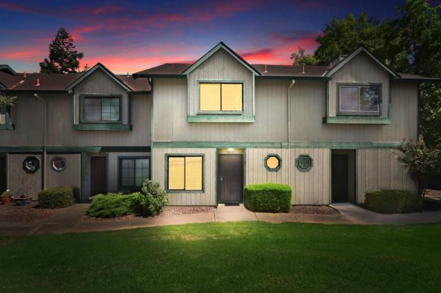 3512 Caballero Lane, Antelope, CA 95843 (MLS #19046988) :: eXp Realty - Tom Daves