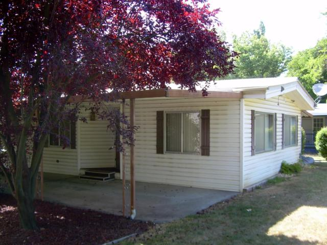 173 Inner Circle, Davis, CA 95618 (MLS #19047026) :: REMAX Executive