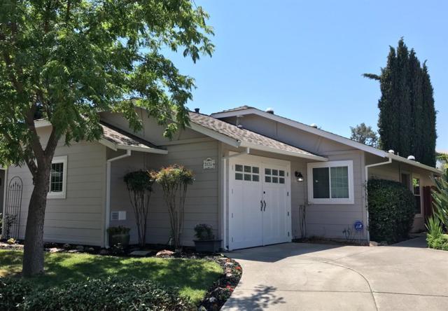 2025 Imperial Avenue, Davis, CA 95616 (MLS #19047027) :: REMAX Executive