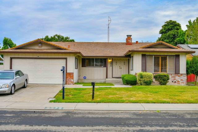 8372 Norfolk Way, Stockton, CA 95209 (MLS #19047034) :: Heidi Phong Real Estate Team