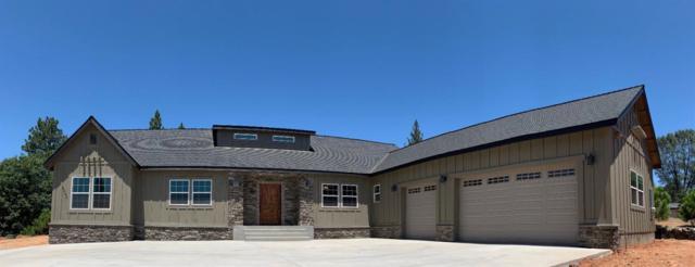 2597 Hidden Gold Court, Cool, CA 95614 (MLS #19047051) :: The MacDonald Group at PMZ Real Estate
