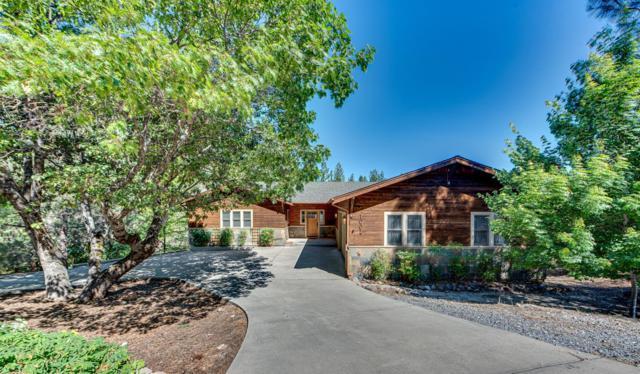 1004 Dogwood, Murphys, CA 95247 (MLS #19047059) :: Heidi Phong Real Estate Team