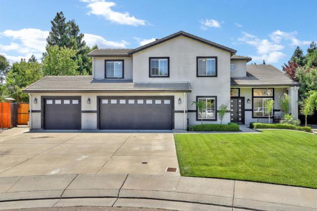 4067 Des Moines Drive, Stockton, CA 95209 (MLS #19047126) :: REMAX Executive