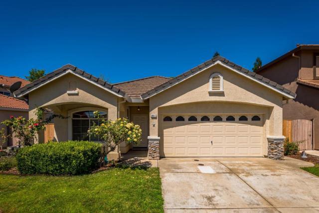 8917 Rising Mist Way, Roseville, CA 95747 (MLS #19047137) :: Keller Williams - Rachel Adams Group