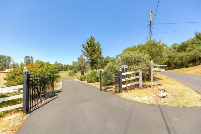 2200 Duponte Drive, Placerville, CA 95667 (MLS #19047164) :: REMAX Executive