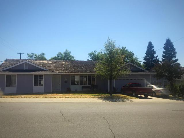 5550 Tyler St, Sacramento, CA 95842 (MLS #19047165) :: REMAX Executive