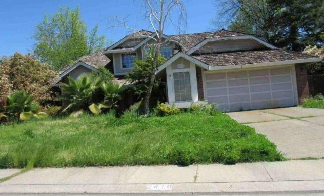 2410 Valley Forge Way, Roseville, CA 95661 (MLS #19047267) :: REMAX Executive
