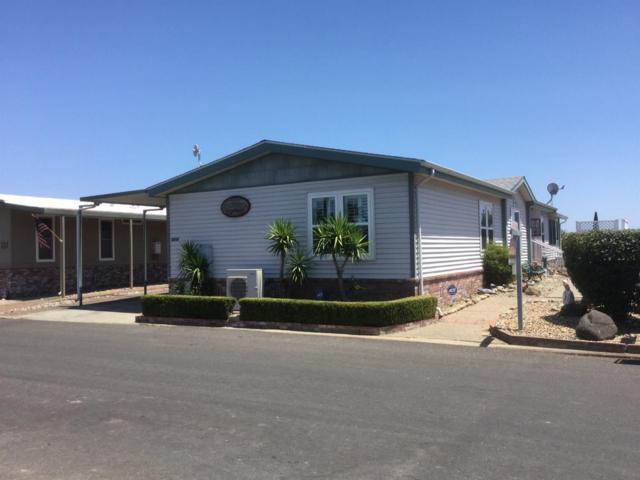 138 Oxbow Marina, Isleton, CA 95641 (MLS #19047341) :: The Del Real Group