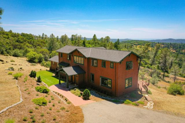 16372 Thornberry Way, Grass Valley, CA 95949 (MLS #19047446) :: REMAX Executive