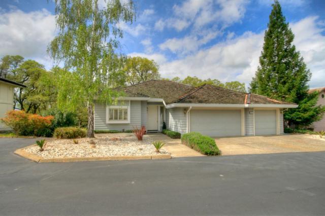 6817 Brisa Lane Park 3, Rancho Murieta, CA 95683 (MLS #19047554) :: REMAX Executive