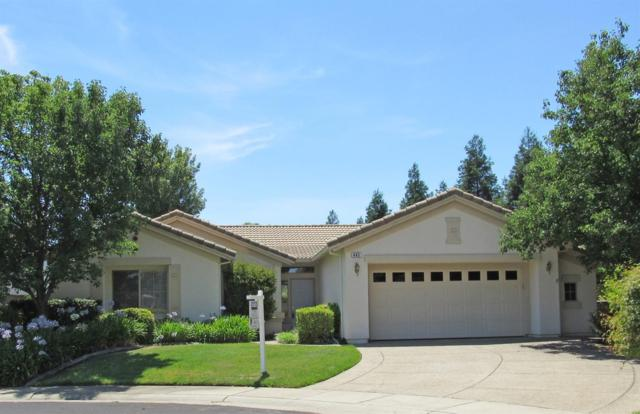 443 Poppyfield Court, Lincoln, CA 95648 (MLS #19047585) :: REMAX Executive