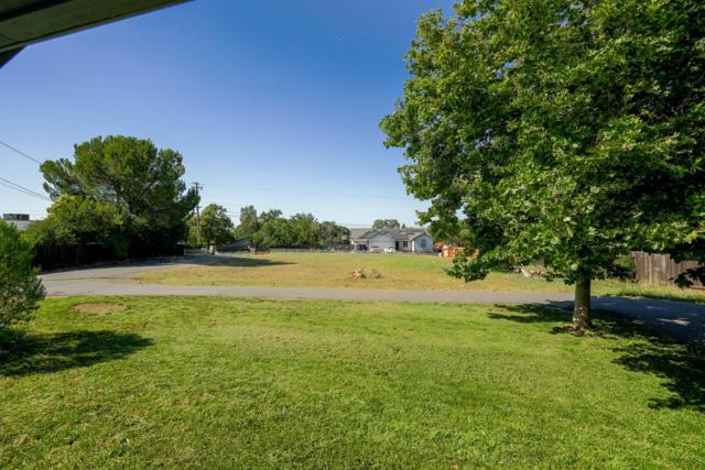 11320 Linda, Auburn, CA 95602 (MLS #19047586) :: REMAX Executive