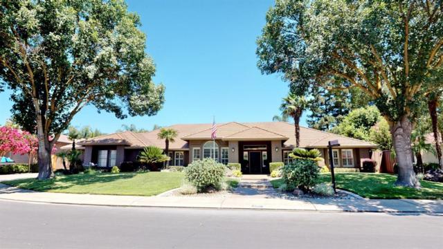 2509 Van Derk Circle, Modesto, CA 95356 (MLS #19047603) :: Heidi Phong Real Estate Team