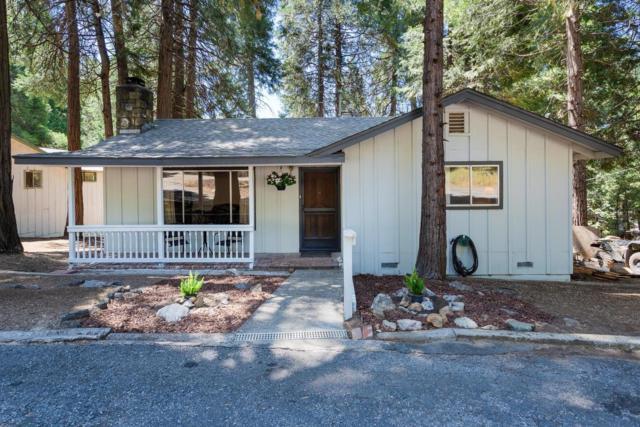 5240 Gilmore Road, Pollock Pines, CA 95726 (MLS #19047614) :: REMAX Executive