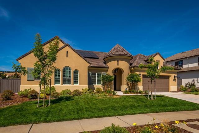 601 Idlewood Place, El Dorado Hills, CA 95762 (MLS #19047663) :: The Merlino Home Team