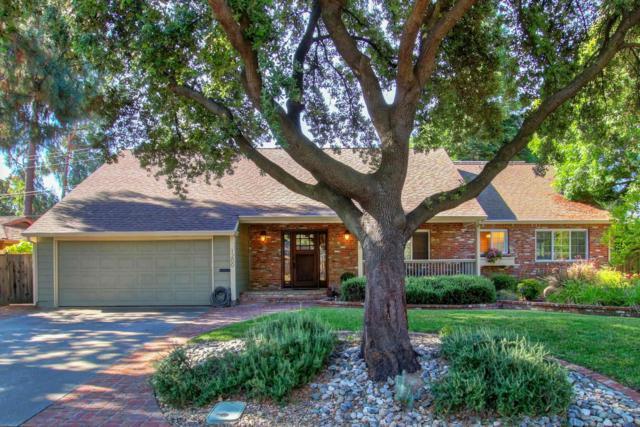 1200 W 8th Street, Davis, CA 95616 (MLS #19047688) :: REMAX Executive