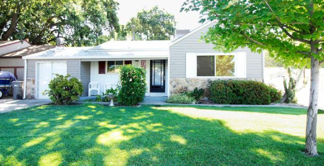 1637 Alabama Avenue, West Sacramento, CA 95691 (MLS #19047743) :: Keller Williams - Rachel Adams Group