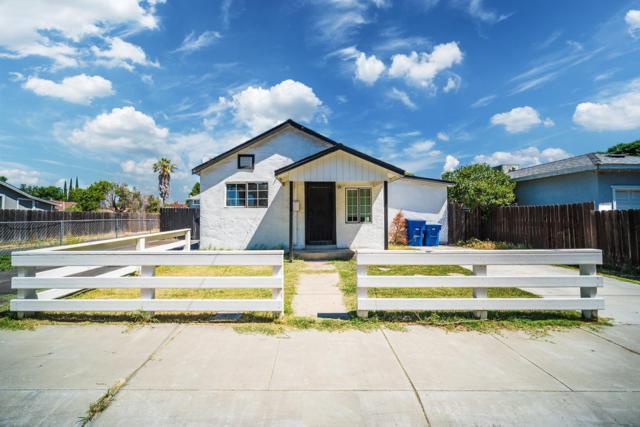 419 Sutter Street, Manteca, CA 95336 (MLS #19047763) :: REMAX Executive