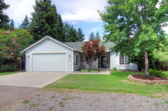 2784 Cedar Street, Sutter, CA 95982 (MLS #19047785) :: Heidi Phong Real Estate Team