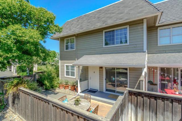3030 Woods Circle, Davis, CA 95616 (MLS #19047792) :: REMAX Executive