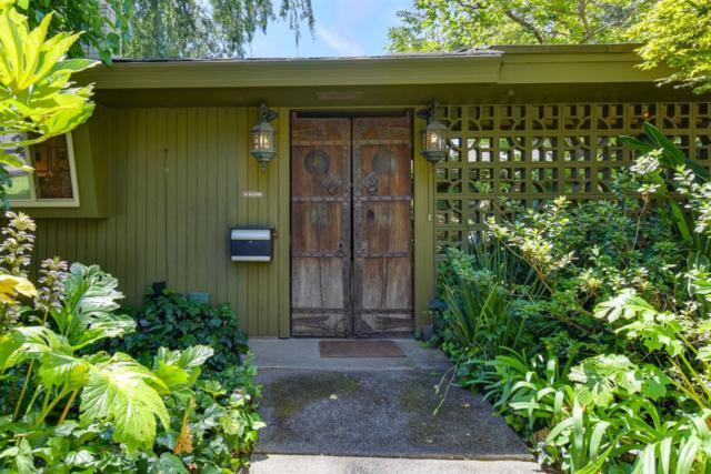 5640 Nichora Way, Carmichael, CA 95608 (MLS #19047803) :: The MacDonald Group at PMZ Real Estate