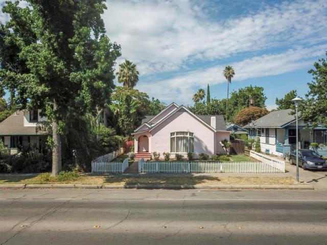 51 W 21st Street, Merced, CA 95340 (MLS #19047820) :: REMAX Executive