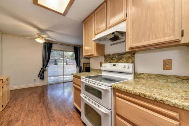 6426 San Stefano Street, Citrus Heights, CA 95610 (MLS #19047822) :: REMAX Executive