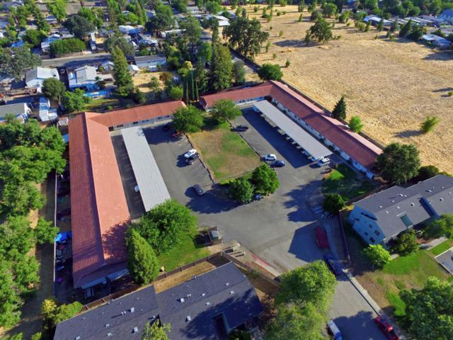 5074-5075 Gaddy Court, Kelseyville, CA 95451 (MLS #19047841) :: Keller Williams - The Rachel Adams Lee Group