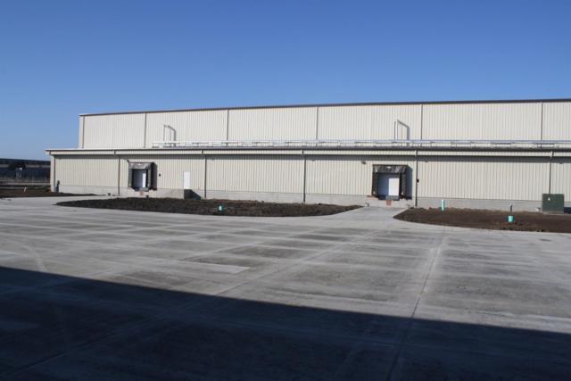 2320 Cooper Avenue, Merced, CA 95348 (MLS #19048019) :: REMAX Executive