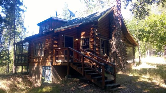8153 Boondock Trail, Somerset, CA 95684 (MLS #19048028) :: Keller Williams - Rachel Adams Group