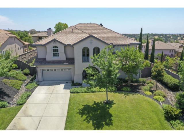 109 Estrella Court, Lincoln, CA 95648 (MLS #19048047) :: Heidi Phong Real Estate Team