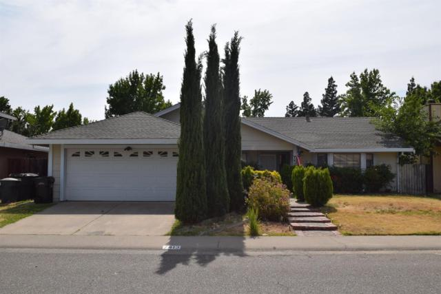 7413 Widener Way, Sacramento, CA 95842 (MLS #19048062) :: REMAX Executive