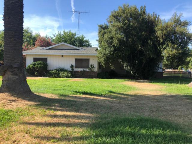 11461 Twin Cities Road, Galt, CA 95632 (MLS #19048065) :: The MacDonald Group at PMZ Real Estate