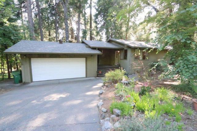 2804 Romer Boulevard, Pollock Pines, CA 95726 (MLS #19048066) :: REMAX Executive