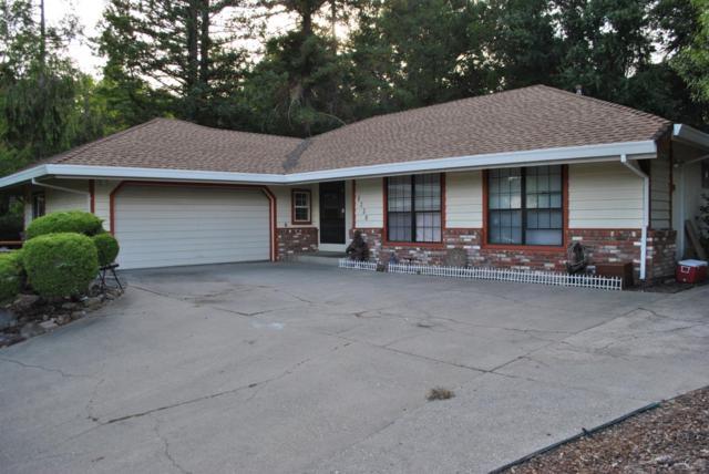 4330 Midas Avenue, Rocklin, CA 95677 (MLS #19048068) :: REMAX Executive