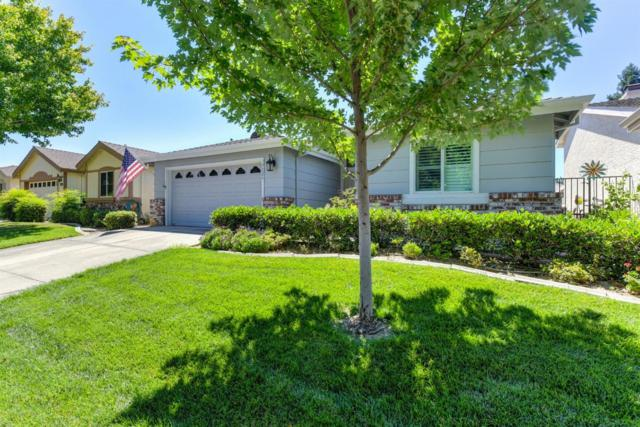 7124 Sunbreeze Lane, Sacramento, CA 95828 (MLS #19048169) :: eXp Realty - Tom Daves
