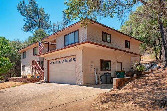 2139 Sweetwater Trail, Cool, CA 95614 (MLS #19048187) :: The MacDonald Group at PMZ Real Estate