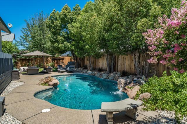 2535 Sierra Meadows, Rocklin, CA 95677 (MLS #19048196) :: REMAX Executive