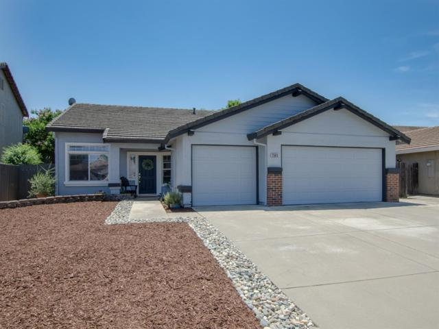 2583 1st Street, Lincoln, CA 95648 (MLS #19048233) :: eXp Realty - Tom Daves