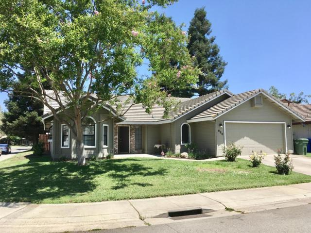 625 Germaine Drive, Galt, CA 95632 (MLS #19048257) :: The MacDonald Group at PMZ Real Estate