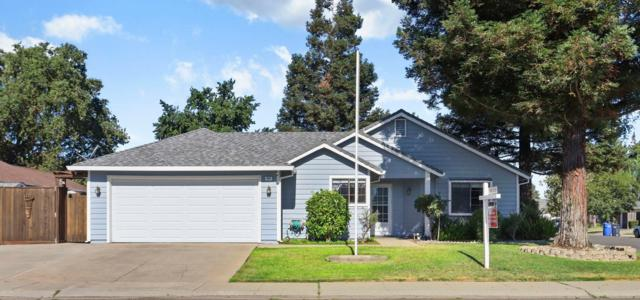 824 Range Way, Galt, CA 95632 (MLS #19048298) :: The MacDonald Group at PMZ Real Estate