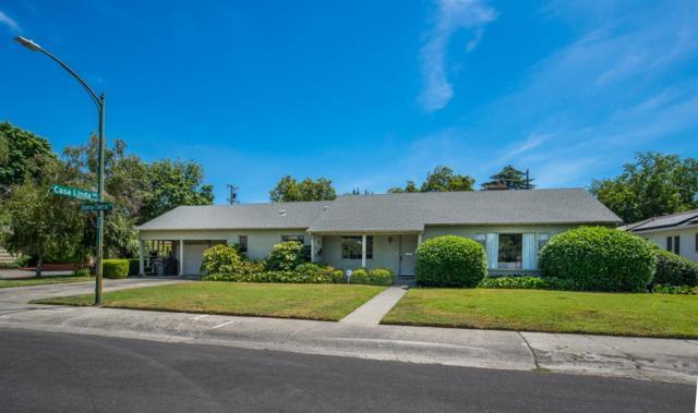 430 Buena Tierra Drive, Woodland, CA 95695 (MLS #19048302) :: Heidi Phong Real Estate Team